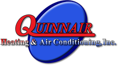 Schedule professional furnace maintenance