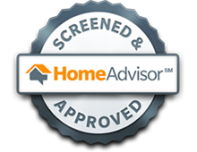 QuinnAir HomeAdvisor