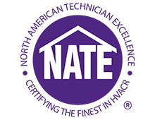 nate certified company colorado