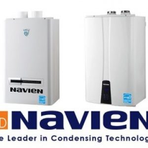 tankless water heater supplier