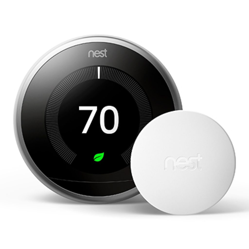 How To Operate Your Thermostat Efficiently