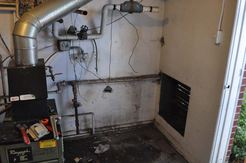 reed-st.-apts-boiler-installation-progression-1 – Quinnair Heating ...