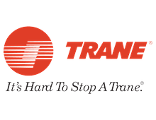 buy a Trane A/C unit in Colorado