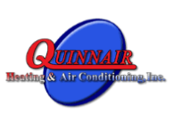 contact a professional HVAC company