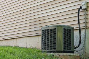 seasonal preventive maintenance for your HVAC