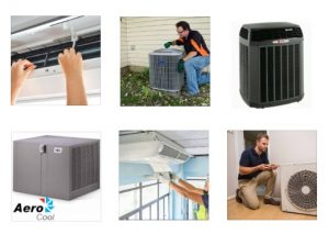 cooling devices