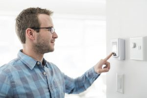 Places to Avoid Putting Your Thermostat