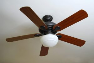 cooling options for your home