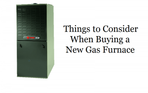 What is a Gas Furnace